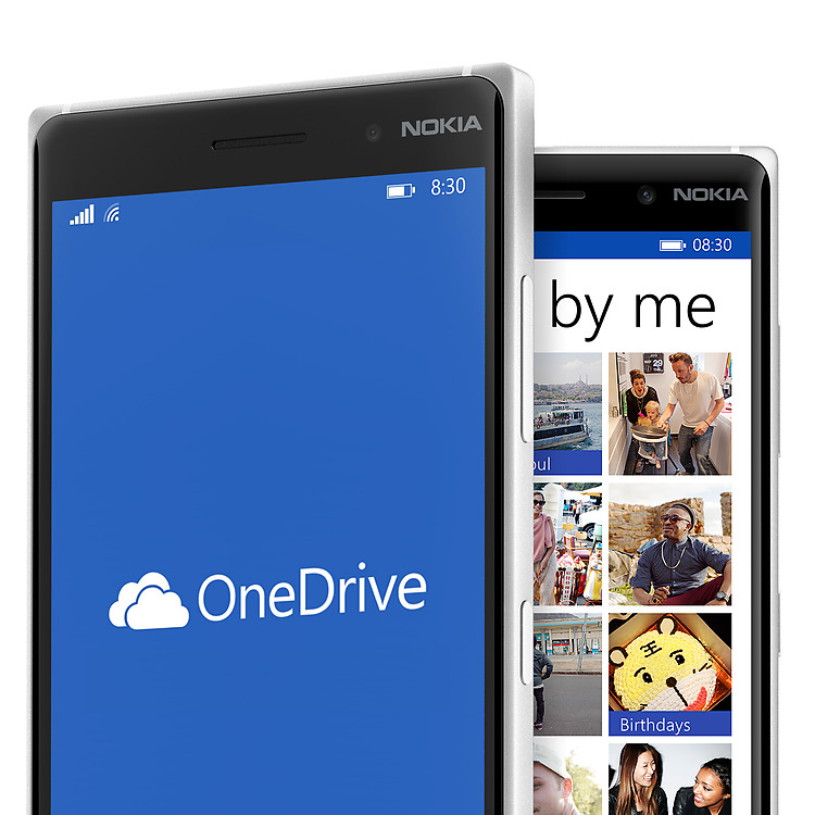 Avast Antivirus Para Nokia Lumia - newhairstylesformen2014.com